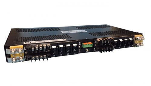 1u-front-access-dc-breaker-panel-dpbf1u-series