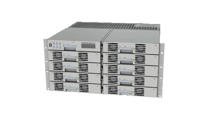 600-amp-bulk-dc-power-system-sageon-ii-series