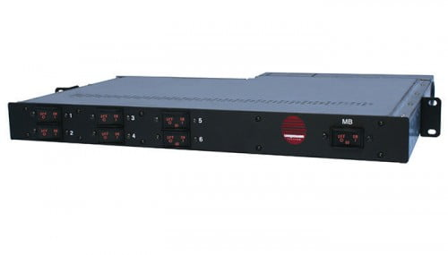 1u-ac-power-distribution-unit-pduac1u-series