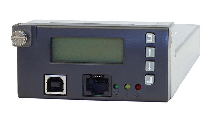 Power Monitor And Controller : Hybrid controller module hcc extended hcx unipower llc