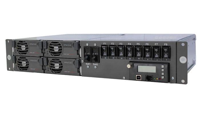 60-amp-front-access-dc-power-system-aspiro-2u-m23-ms23