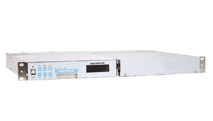 Battery Monitor - Sageon Shield - UNIPOWER LLC on