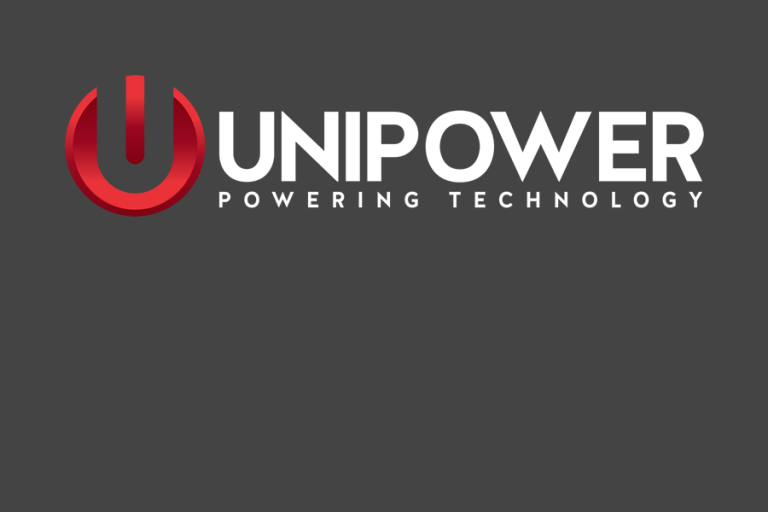 unipower featured image announcement
