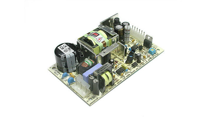 70 watt Medical Power Supplies