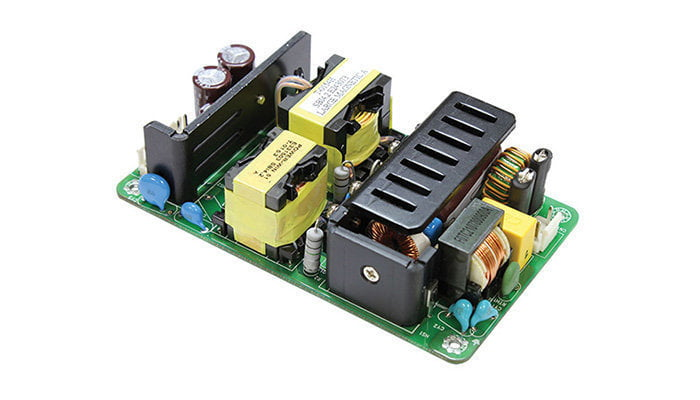 180 Watt Medical Power Supplies