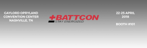 battcon