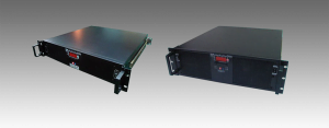 rack-mount inverters