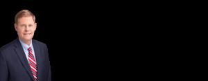 alan forster