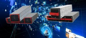 bravo tsi and eci modular inverter systems